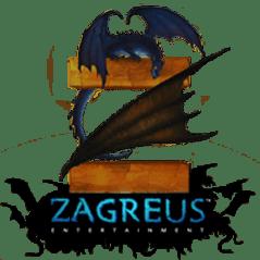 Zagreus Ent