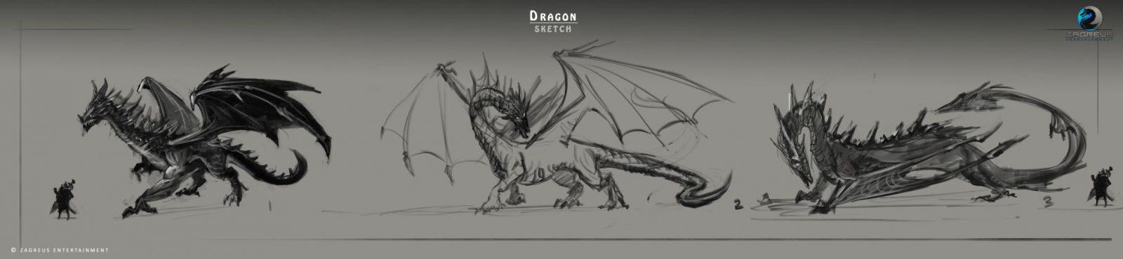 [Image: Dragon-Concept-Art_ZE.jpg]