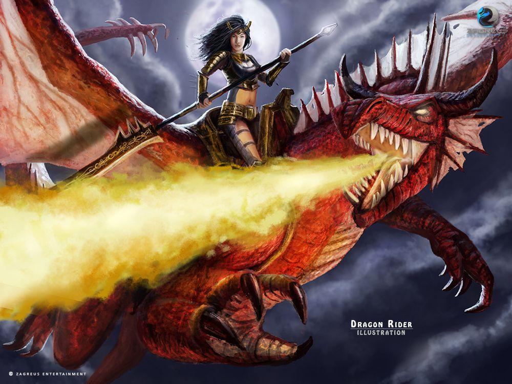 [Image: Dragon-Rider-stage-3_ZE.jpg]