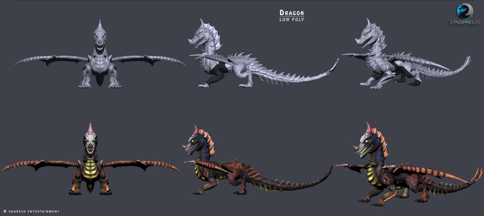 [Image: Dragon_Sculpt_ZE.jpg]