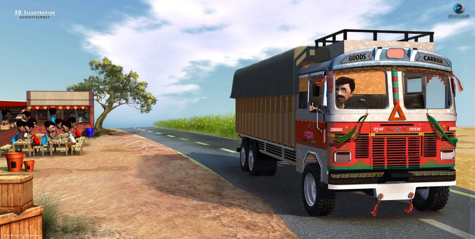 [Image: Truck-Acvertisment_ZE.jpg]