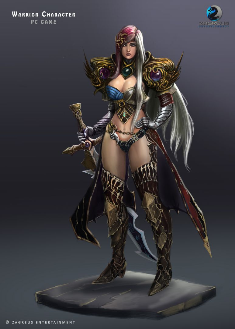 [Image: Warrior-Game-Char_02-Female_ZE.jpg]