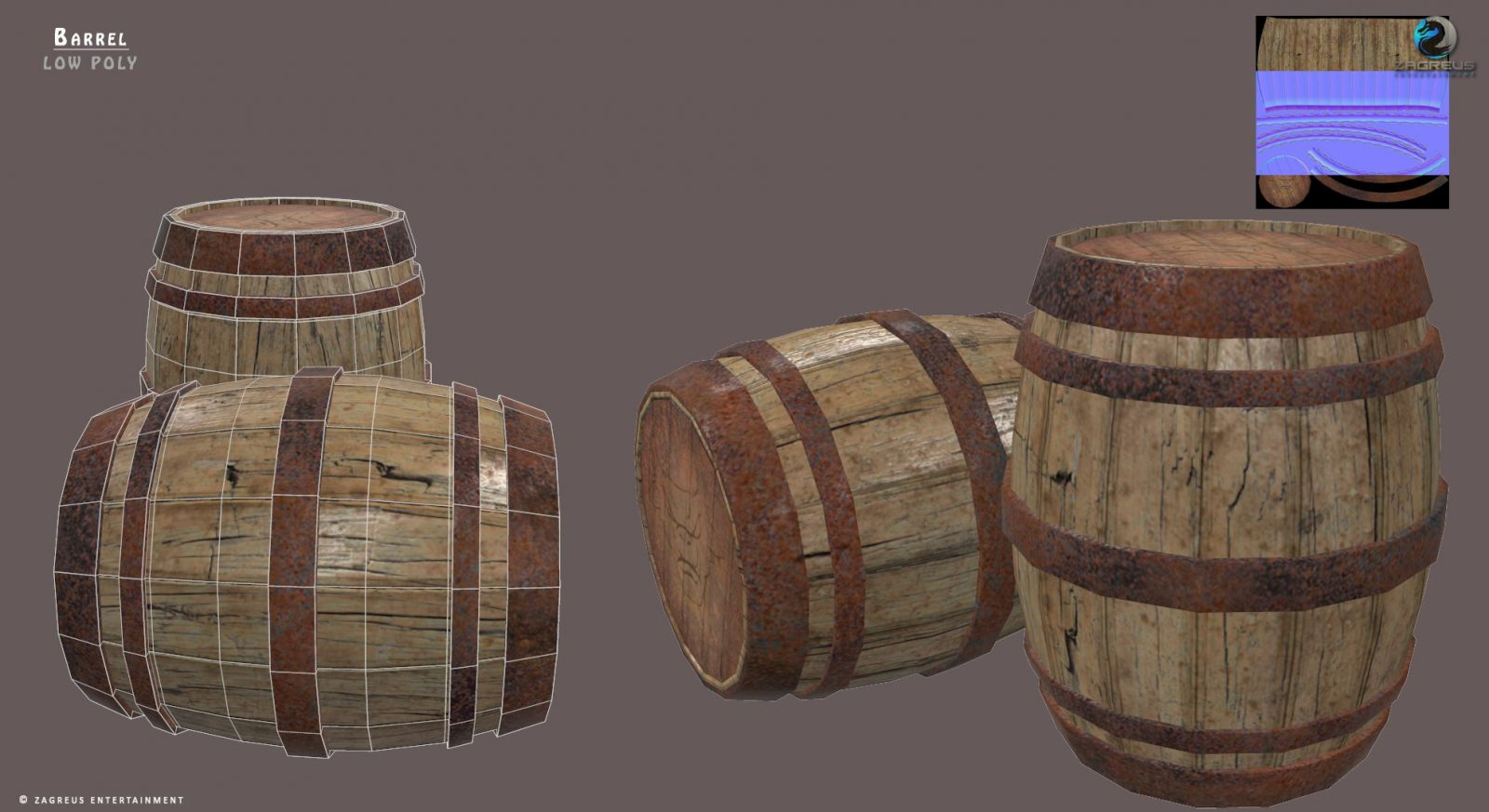 [Image: Barrel-Gaming-Prop_ZE.jpg]