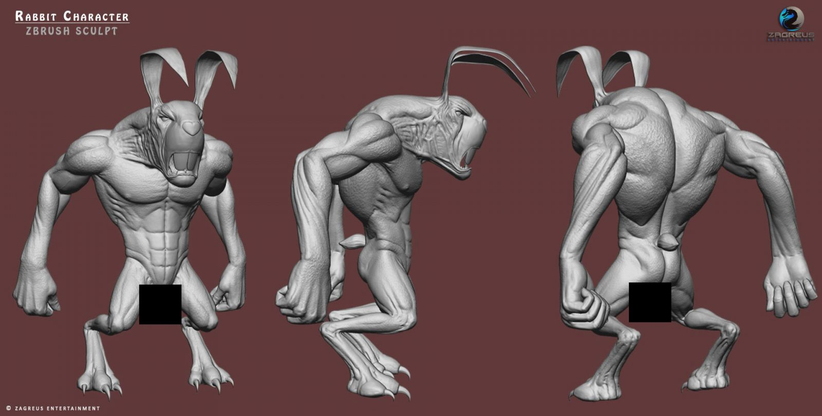 [Image: Rabbit-Zbrush-Sculpt_ZE.jpg]