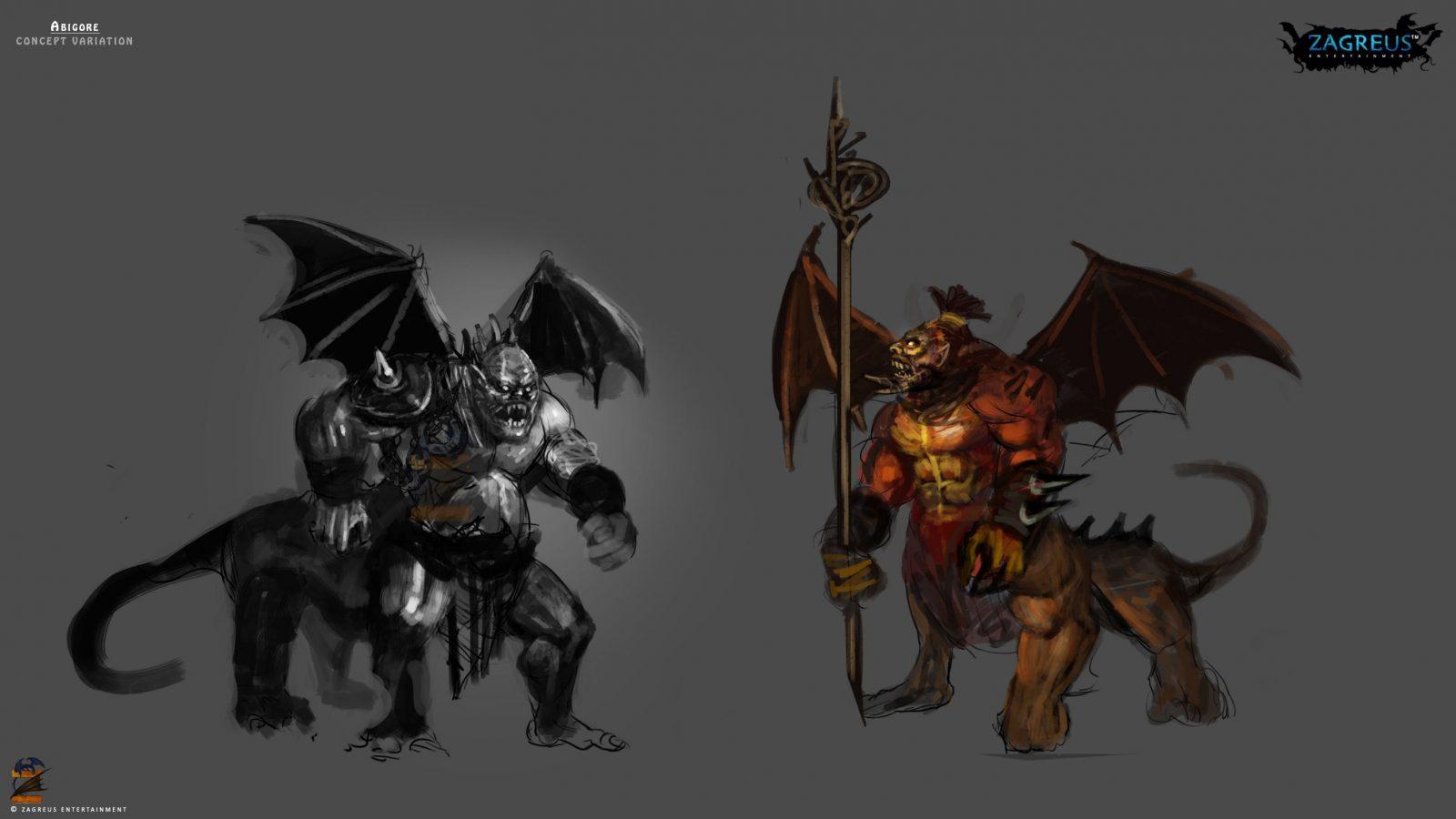 [Image: Demon-Abigore-Concept_ZE.jpg]