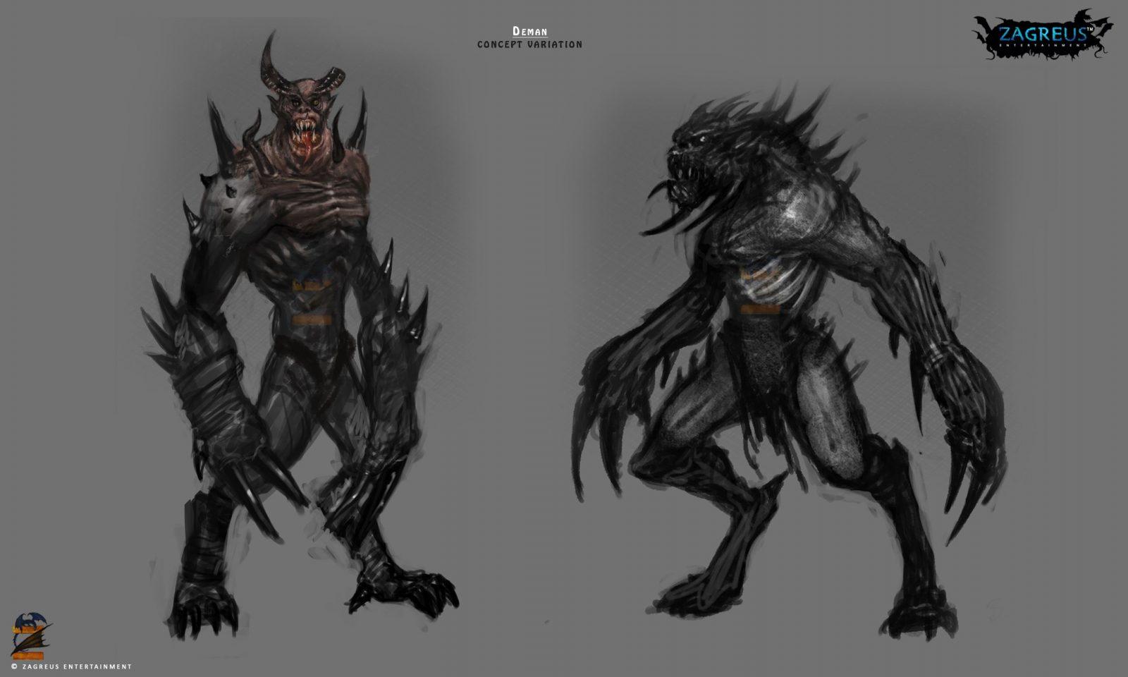 [Image: Demon-Deman-Concept_ZE.jpg]