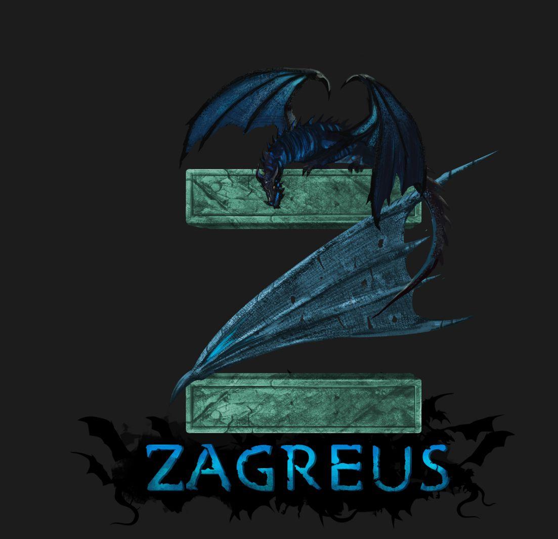 ZE_color_v2_ZE