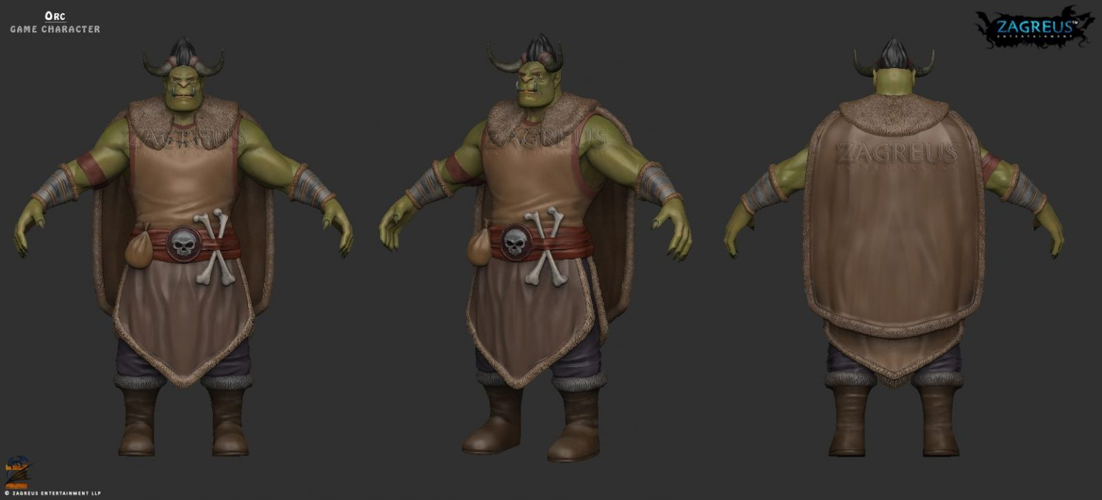 [Image: orc_character_02_ze.jpg]