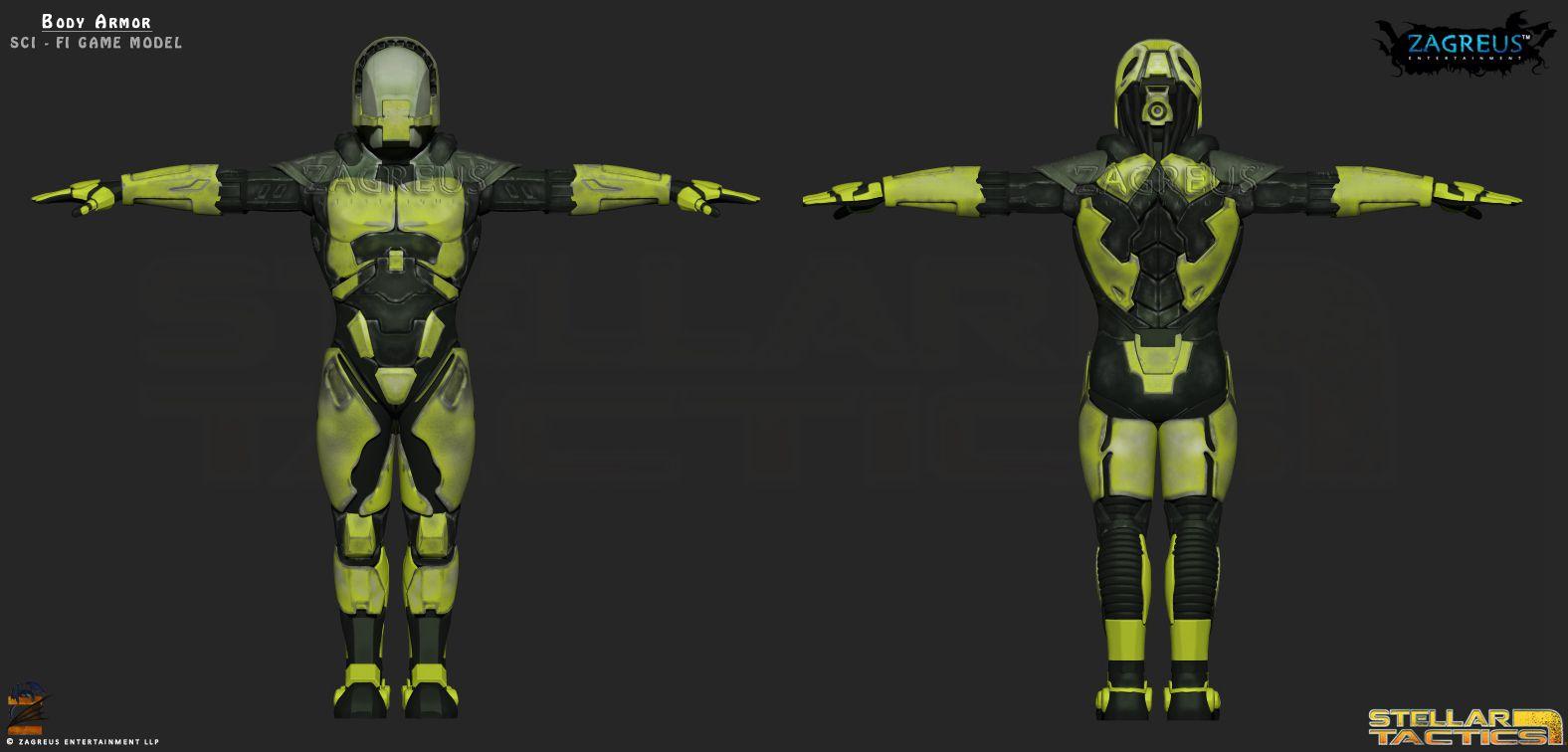 [Image: armor_03-male_ze.jpg]