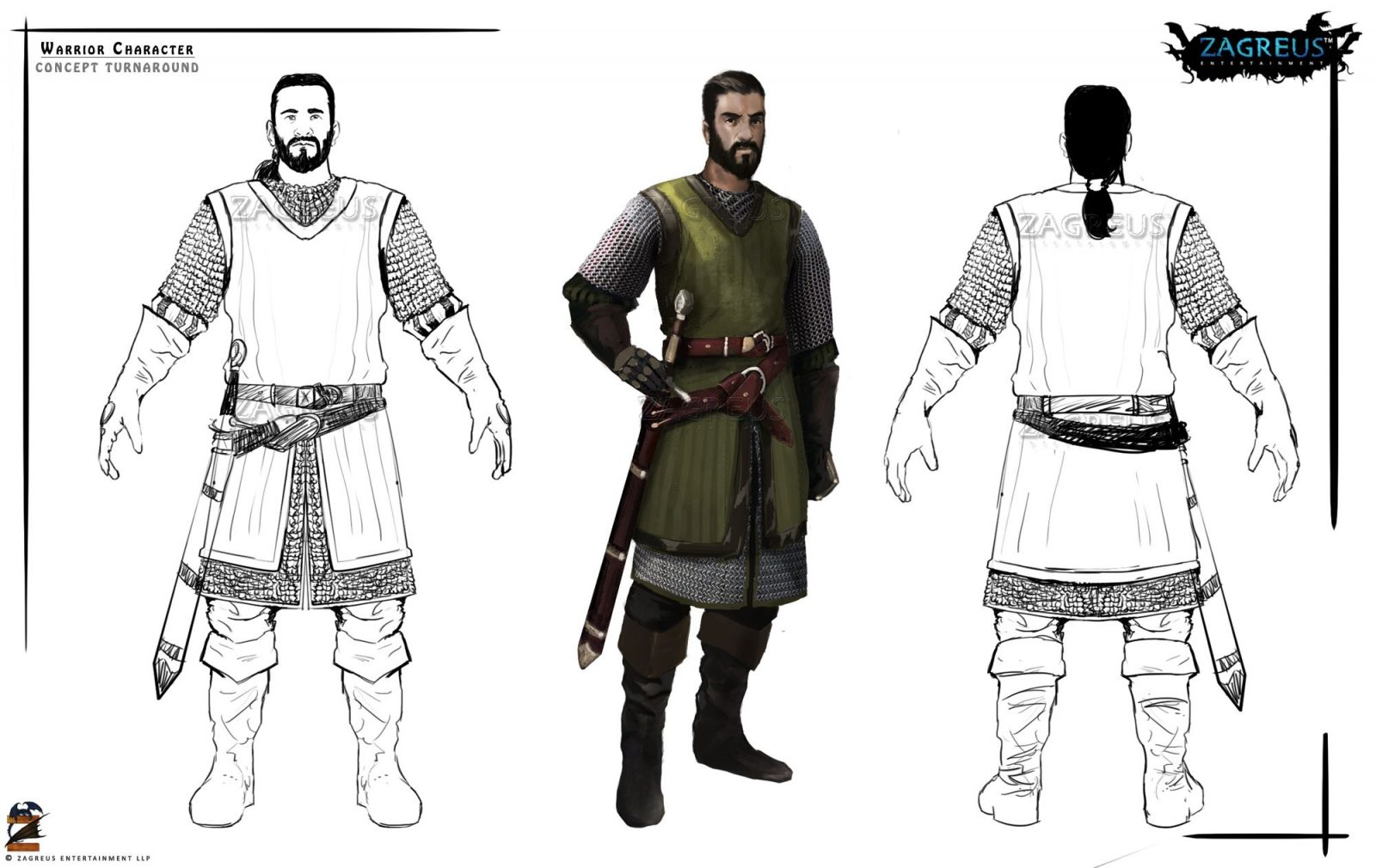 [Image: warrior_turnaround_ze.jpg]
