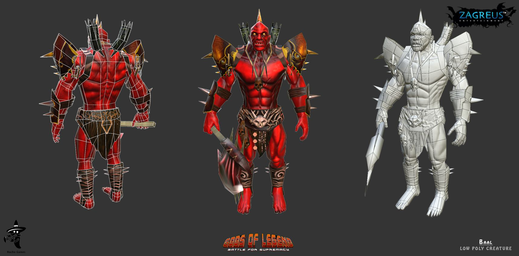 baal-character-low-poly_ze.jpg