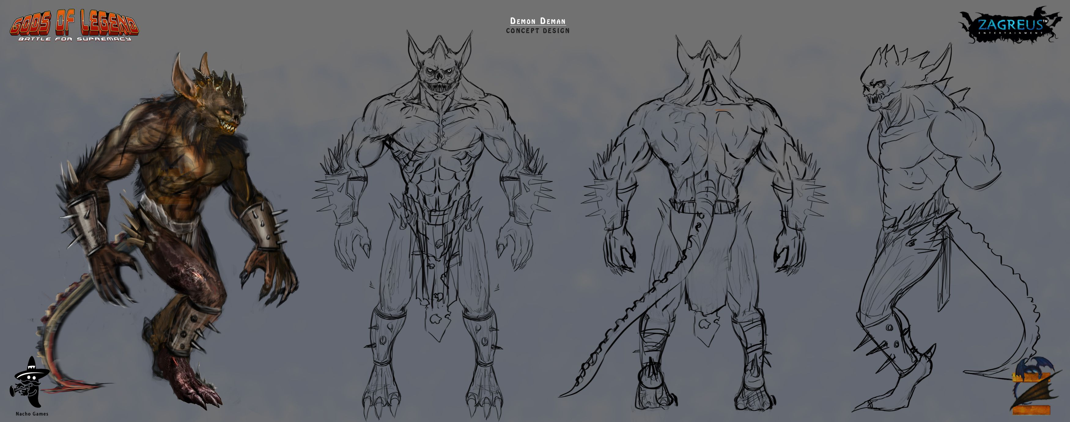 demon-deman-blueprint_ze.jpg