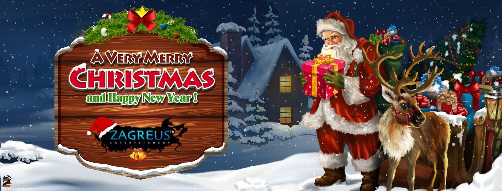 christmas_poster_ze.jpg