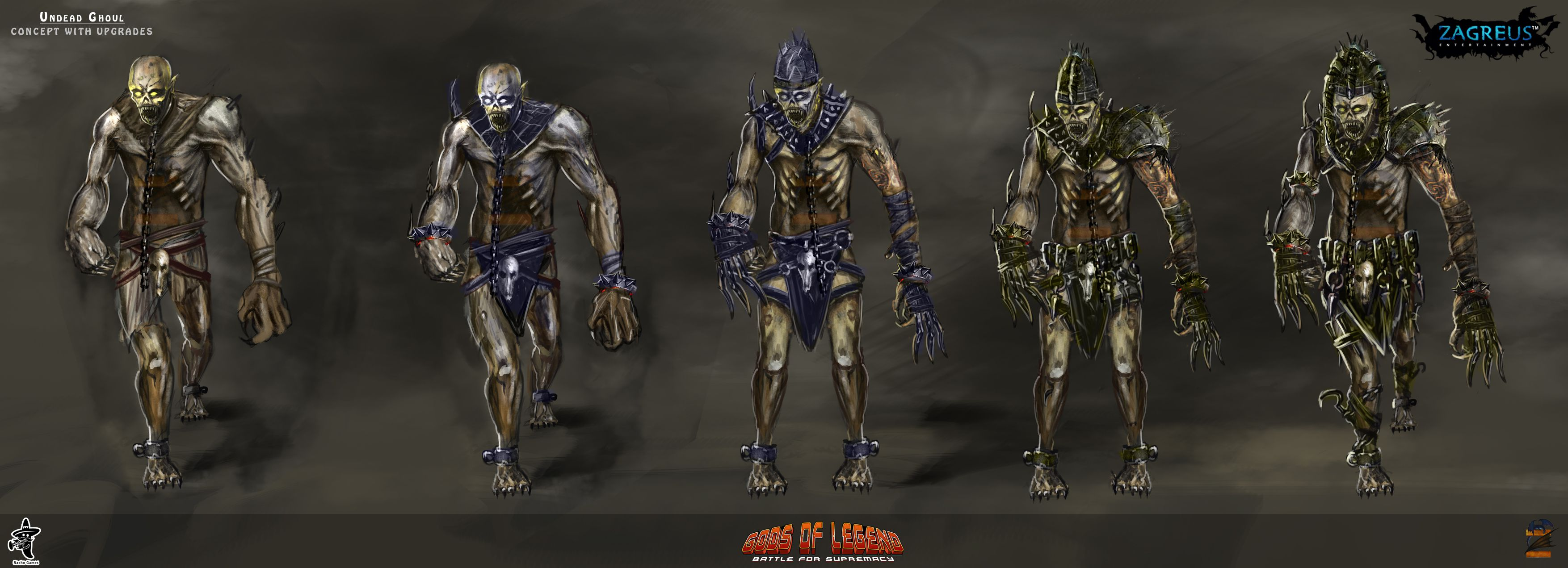 undead-ghoul-concept-upgrades_ze.jpg