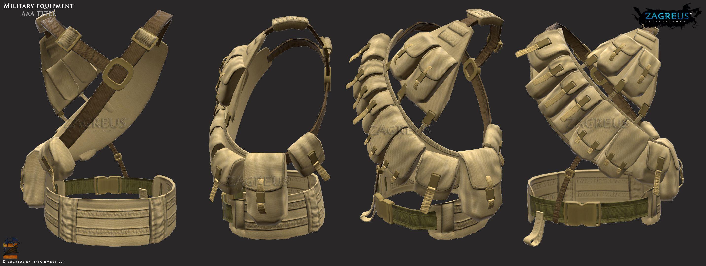 millitary_equipment_09_ze.jpg