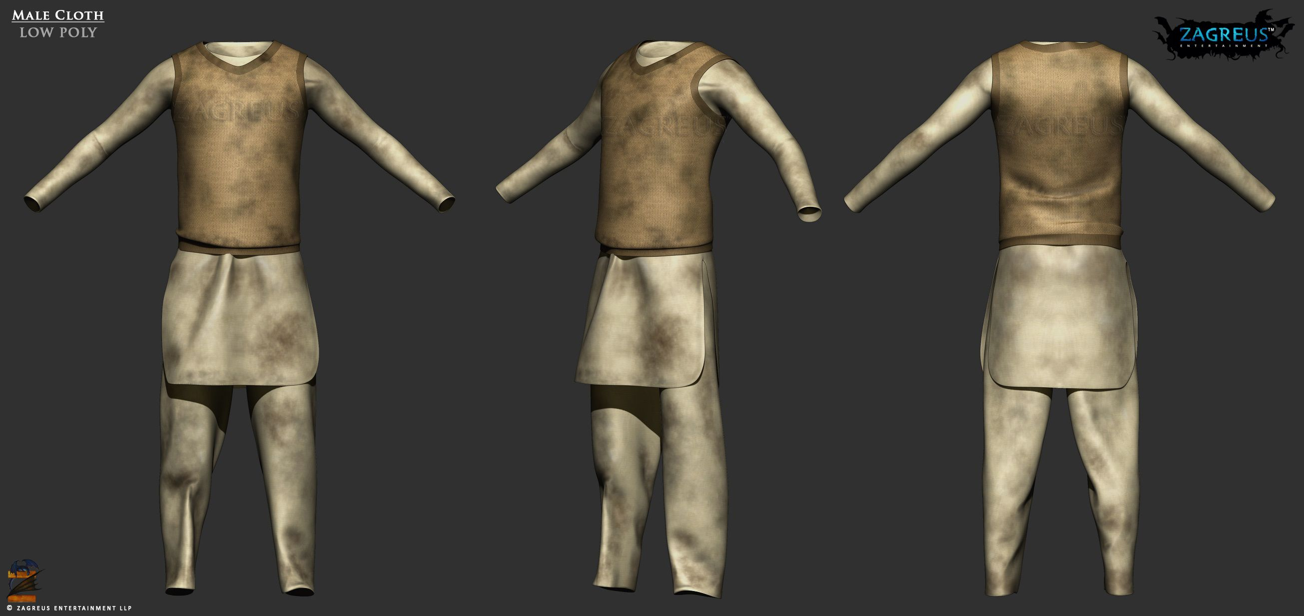 male_cloth_05_ze.jpg