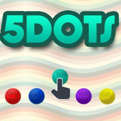 5 Dots – Copy