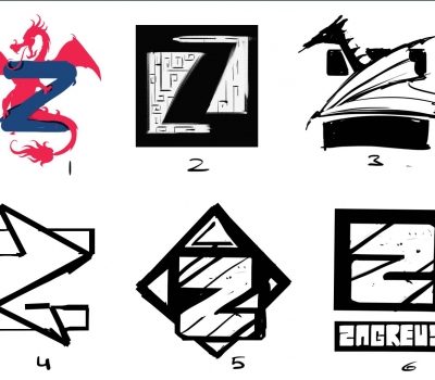 Logo_Sketch_ZE