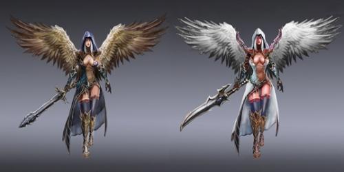 concept_human-angel_ze01a