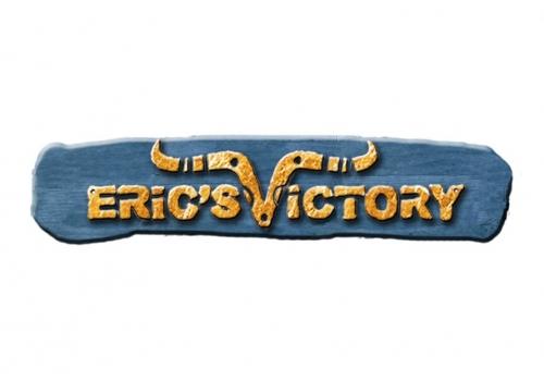 Eric's Victory – Slot Machine Game
