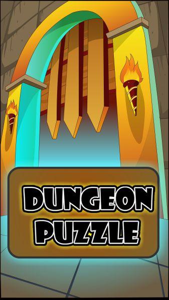 2-Splash screen of game_ZE