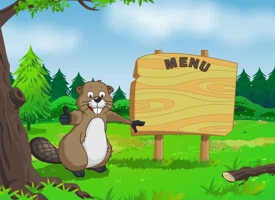 menu03_ZE
