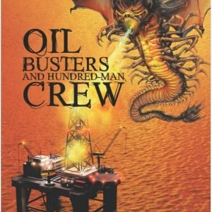 oil_monster_front_cover_ze