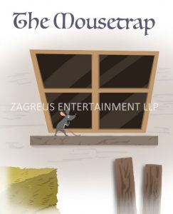 themousetrap_coverpage