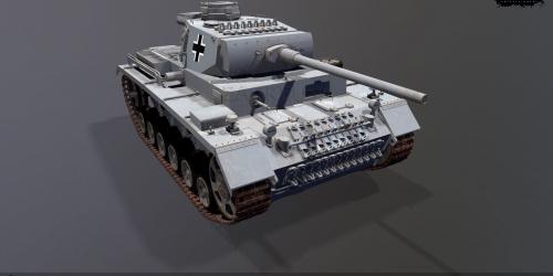 Panzer_III_ze