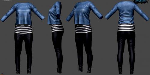 female_cloth_07_ze